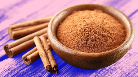 Best Cinnamon Amazon