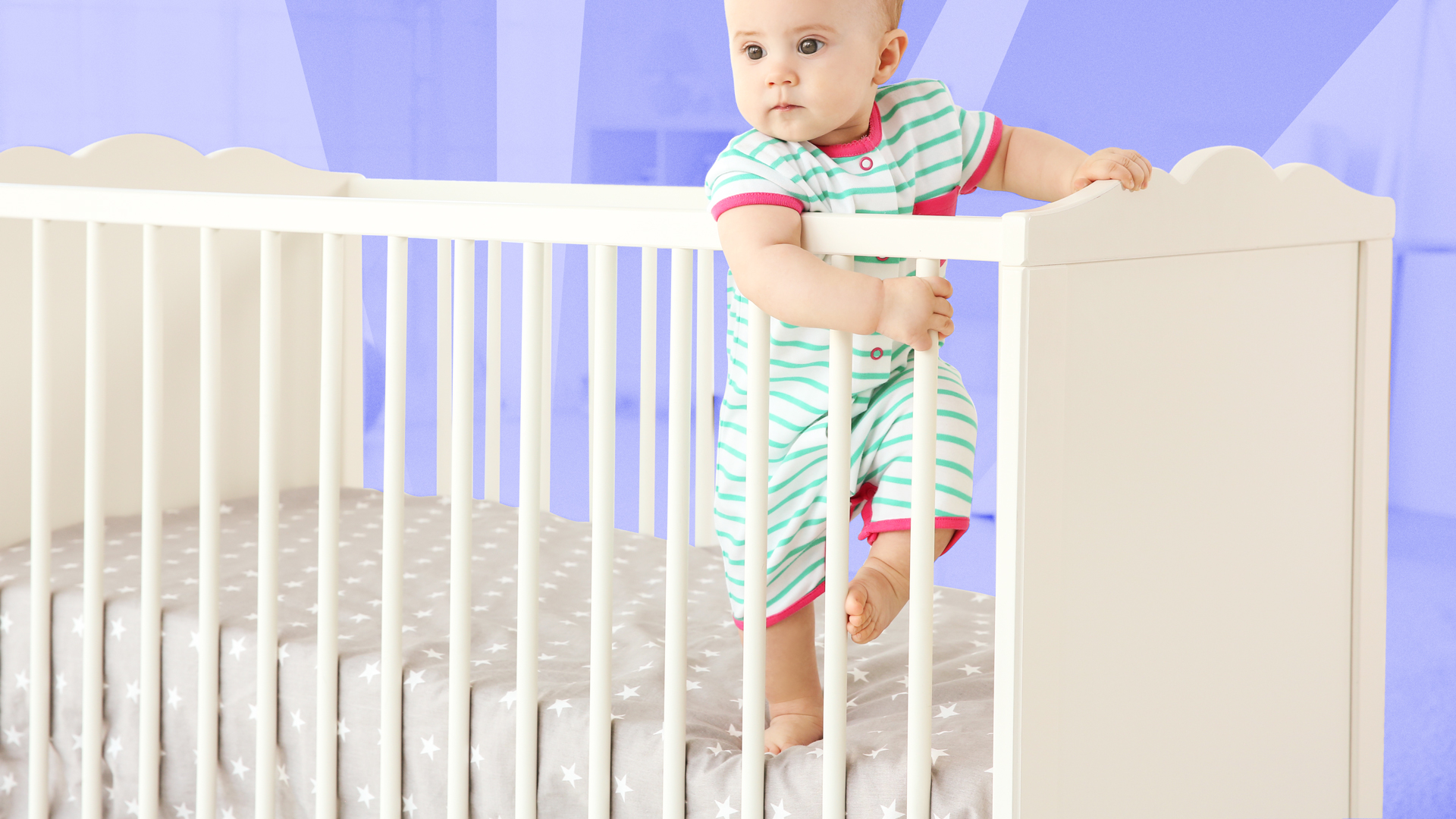 Amazon Baby Essentials cover image