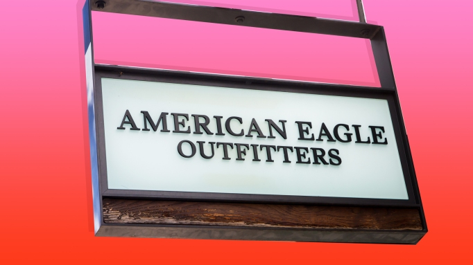 Everywhere Your Kid Can Get Free Stuff on Their Birthday: American Eagle