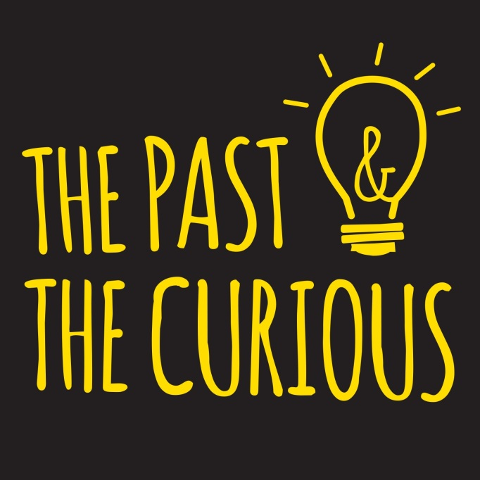 The Past The Curious