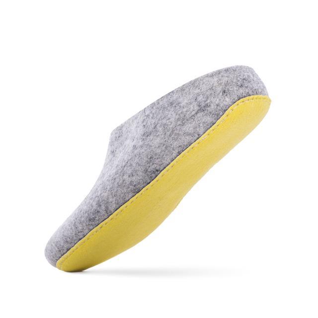 Pomobuk slippers