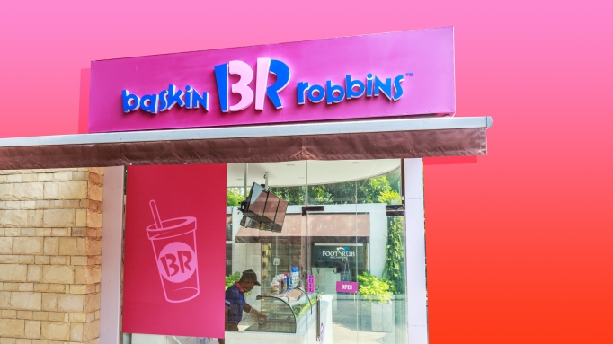 Everywhere Your Kid Can Get Free Stuff on Their Birthday: Baskin Robbins