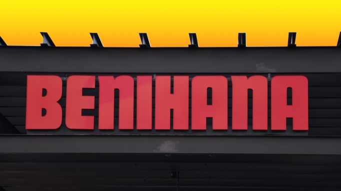 Everywhere Your Kid Can Get Free Stuff on Their Birthday: Benihana