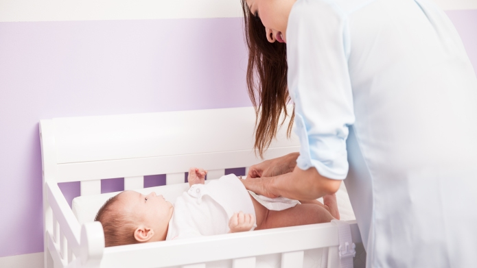 Best Changing Tables Amazon