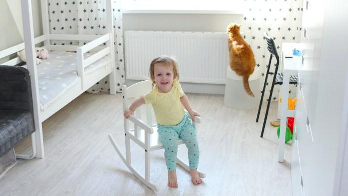 Pleasing The Best Kids Rocking Chairs For Your Childs Bedroom Inzonedesignstudio Interior Chair Design Inzonedesignstudiocom