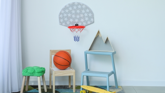 Best Toy Basketball Hoops