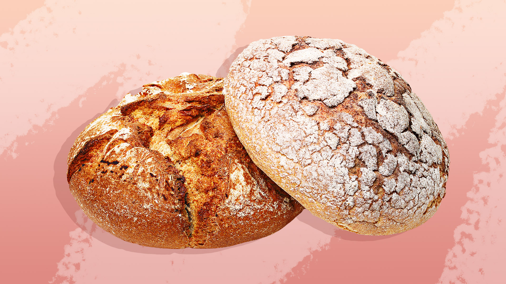 Bread Recipes For Fall Sheknows