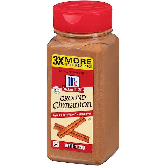 cinnamon-mccormick
