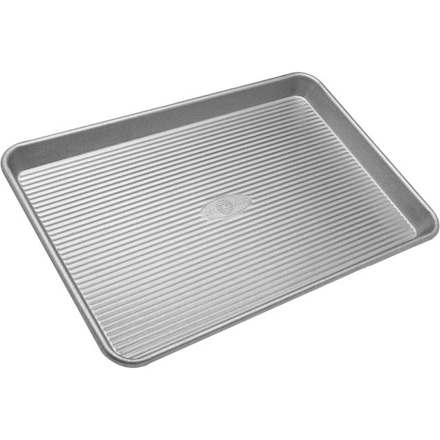 cookie-sheets-usa-bakeware