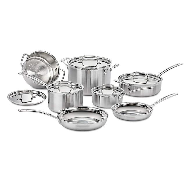 cookware-sets-cuisinart