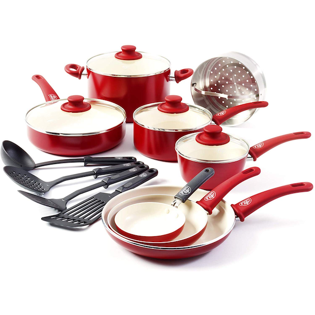 cookware-sets-greenlife