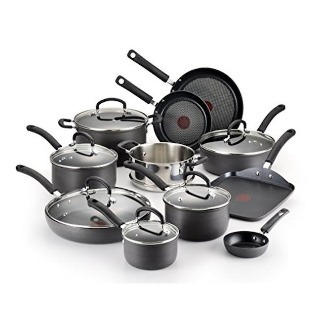 cookware-sets-t-fal