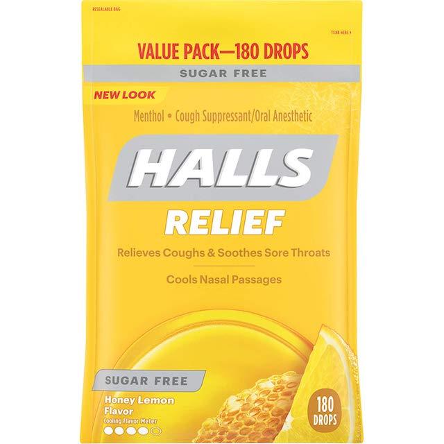 cough-drops-halls