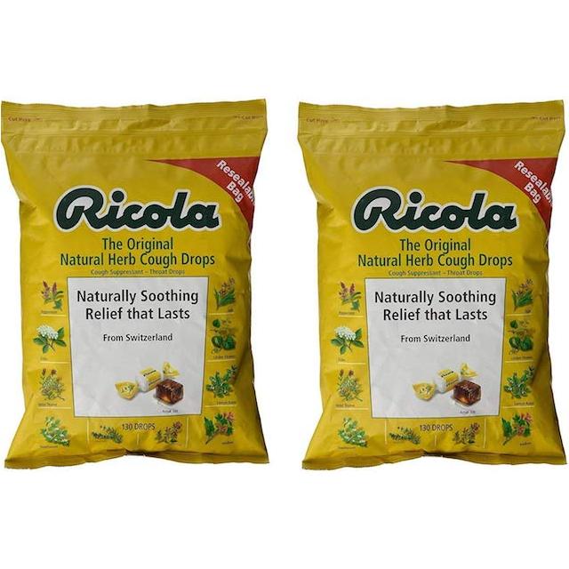 cough-drops-ricola