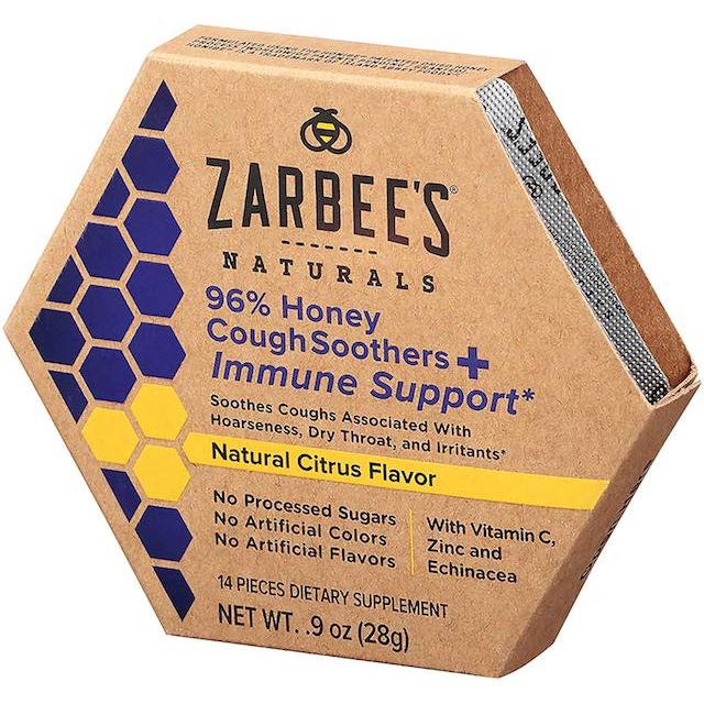 cough-drops-zarbees