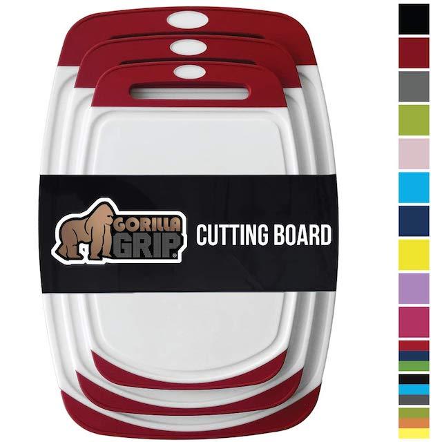 cutting-board-gorilla-grip