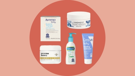 eczema-products-that-will-soothe-your-kids-skin