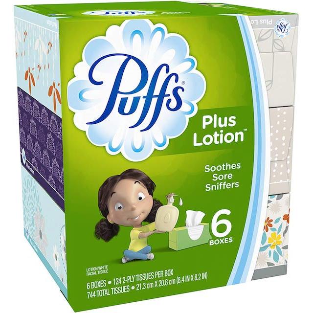 facial-tissues-puffs