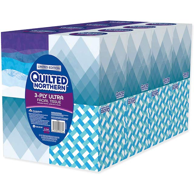 facial-tissues-quilted-northern