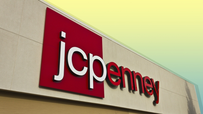Everywhere Your Kid Can Get Free Stuff on Their Birthday: J. C. Penney