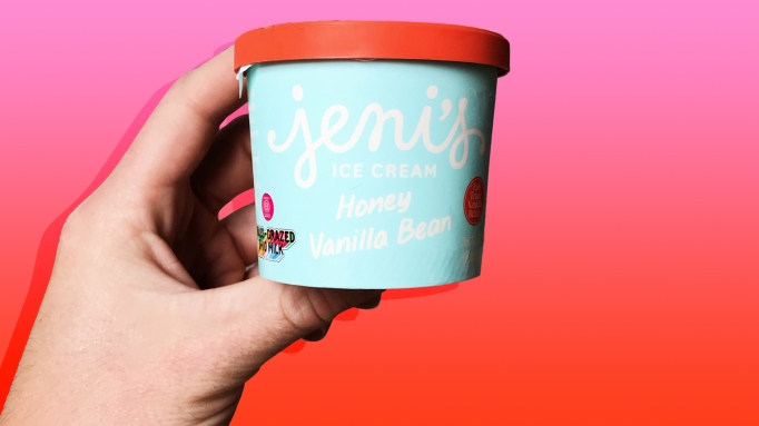 Everywhere Your Kid Can Get Free Stuff on Their Birthday: Jeni's
