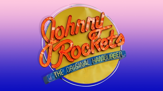 Everywhere Your Kid Can Get Free Stuff on Their Birthday: Johnny Rockets
