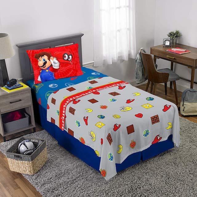 kids-sheets-franco