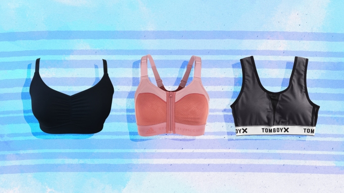 mastectomy-bras-roundup