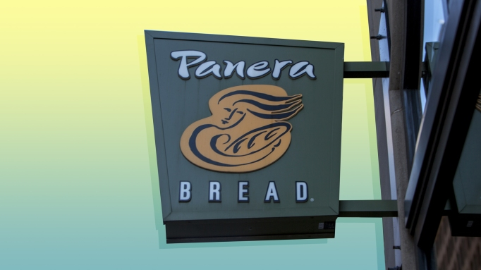 Everywhere Your Kid Can Get Free Stuff on Their Birthday: Panera
