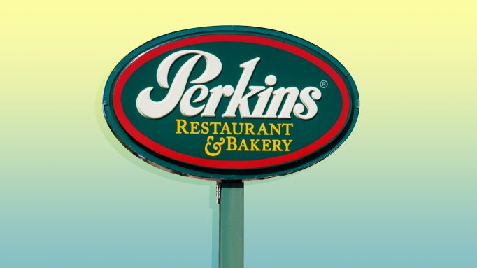 Everywhere Your Kid Can Get Free Stuff on Their Birthday: Perkins