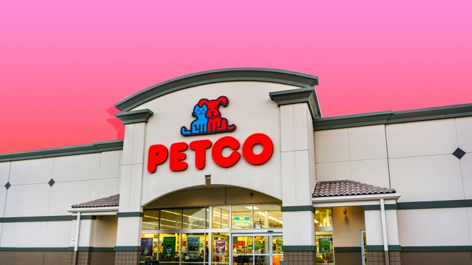 Everywhere Your Kid Can Get Free Stuff on Their Birthday: Petco