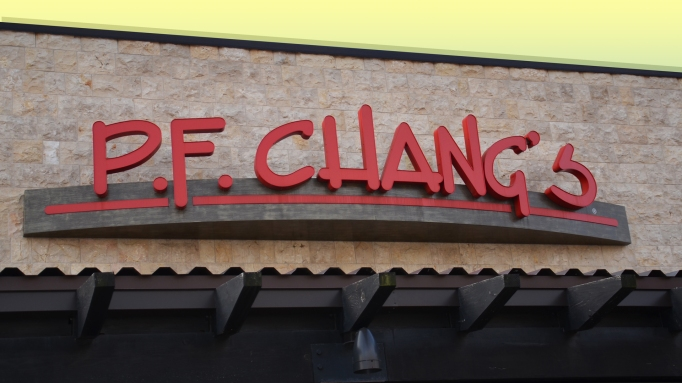 Everywhere Your Kid Can Get Free Stuff on Their Birthday: P. F. Chang's
