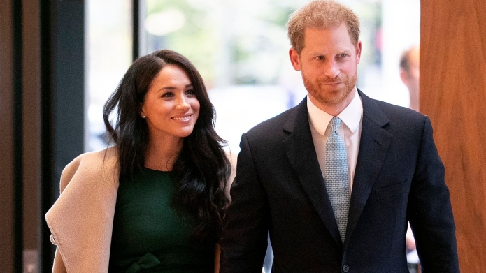 What-to-Know-About-Meghan-Markle-Prince-Harry-New-Life-in-Canada