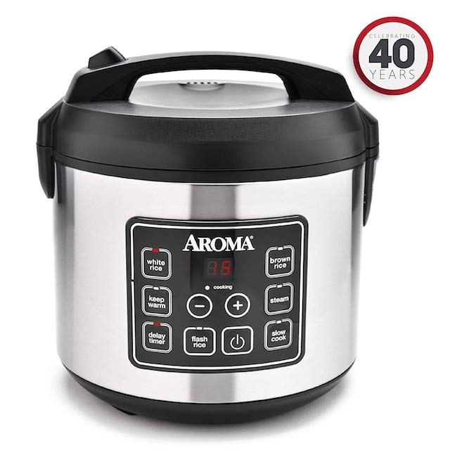 rice-cookers-aroma