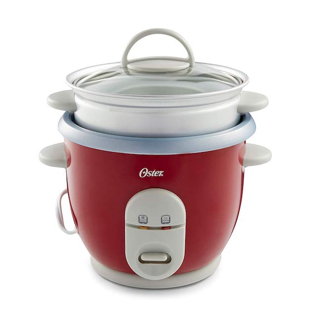 rice-cookers-oster