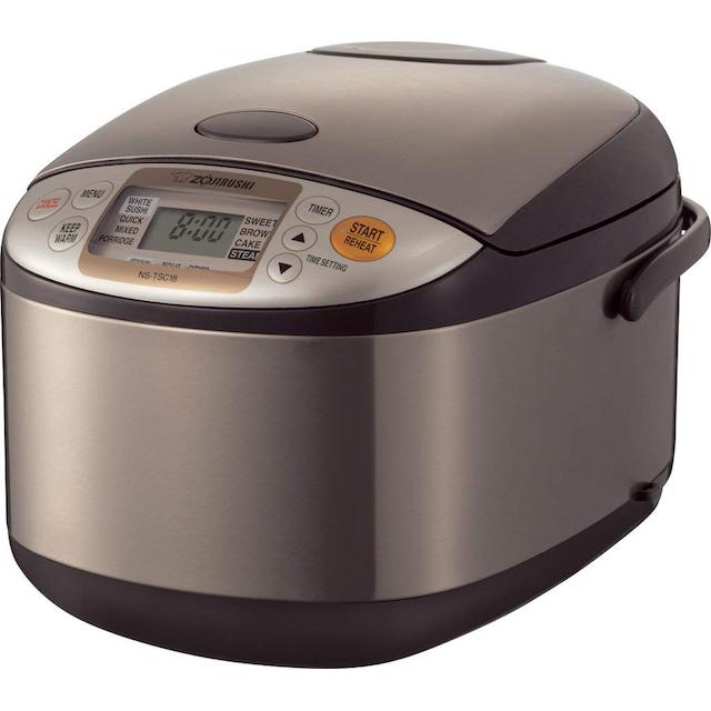 rice-cookers-zojirushi