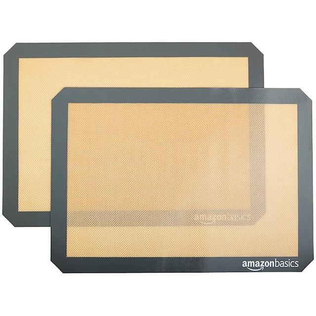 silicone-mats-amazon-basics