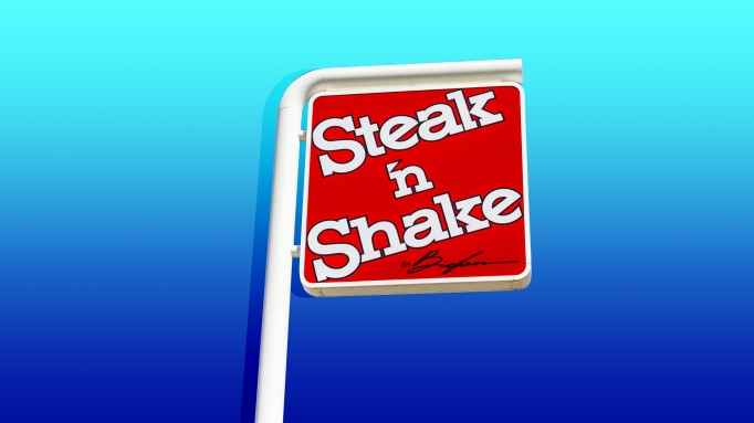 Everywhere Your Kid Can Get Free Stuff on Their Birthday: Steak 'n Shake
