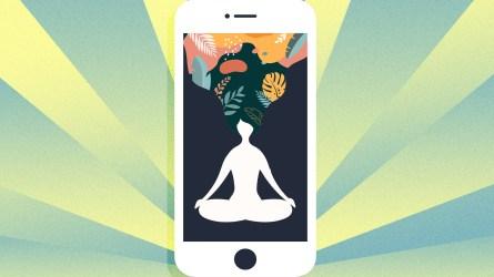 mental-health-apps