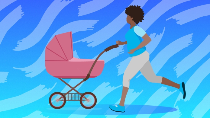 tips-to-running-faster-and-safer-with-a-stroller