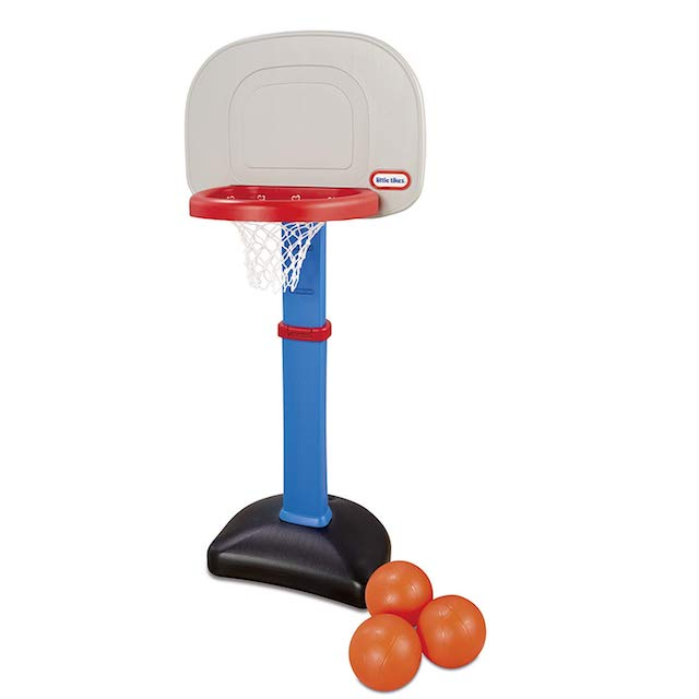 toy-basketball-hoops-little-tikes