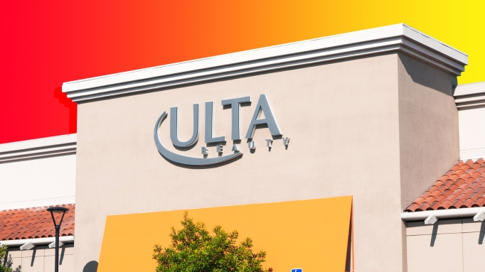 Everywhere Your Kid Can Get Free Stuff on Their Birthday: Ulta