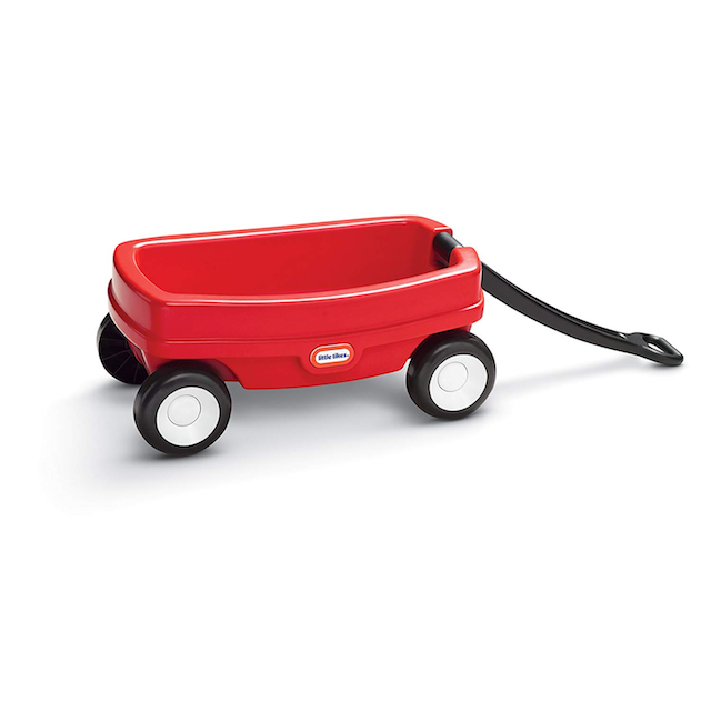 wagons-for-kids-little-tikes