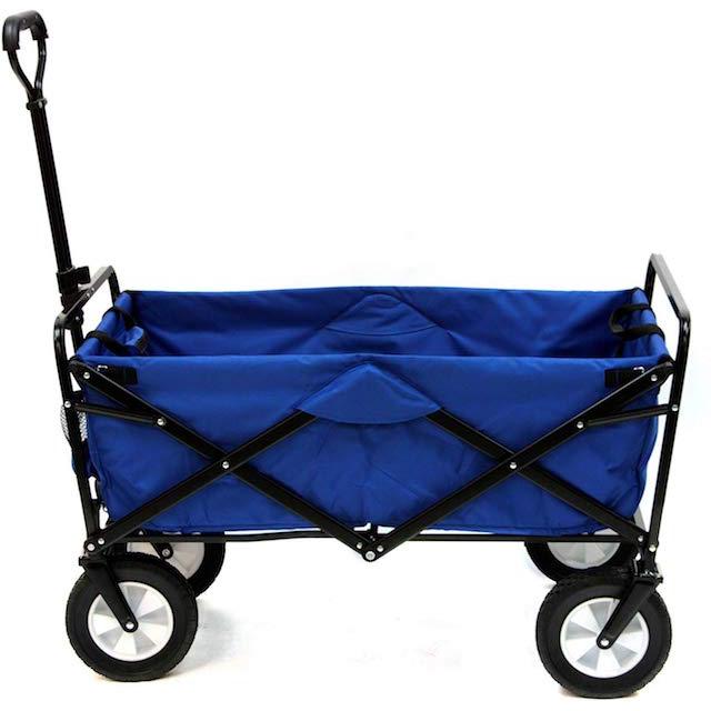 vagones-para-niños-Mac-deportiva