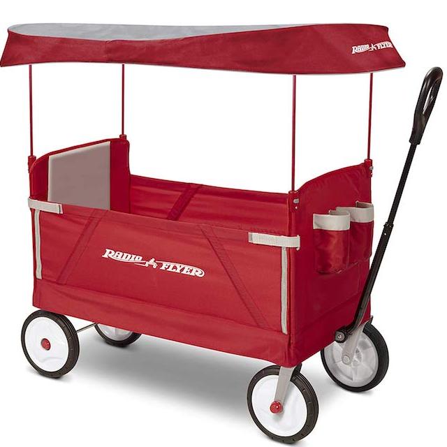 wagons-for-kids-radio-flyer