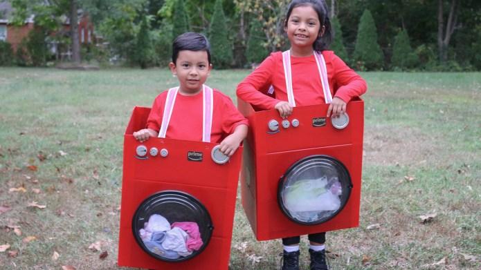 washer-dryer-costume