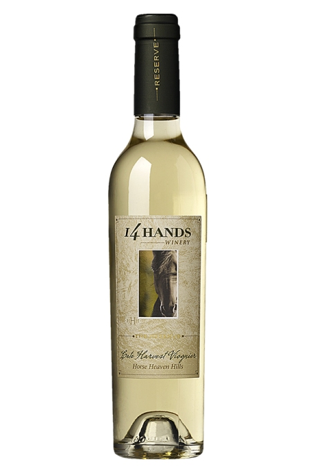 14 Hands Late Harvest Viognier