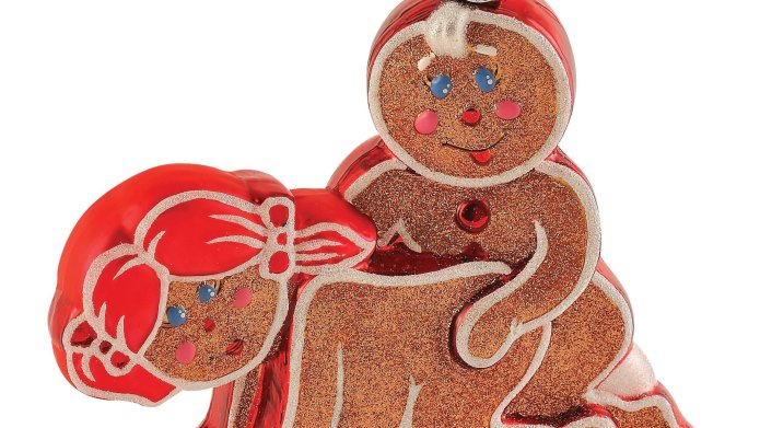 pornaments-ginger-bread