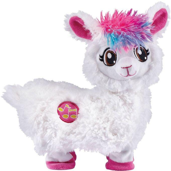 The Hottest Toys of 2019: Boppi the Booty Shakin' Llama