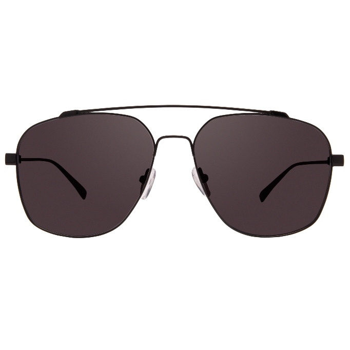 Celebrity Gift Guide: Chelsea Houska Sunglasses by Chelsea + Cole x Diff